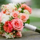 Inspiraţii de nuntă